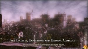 Kingdom Wars 2 Rising Dead1