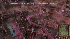 Kingdom Wars 2 Rising Dead2
