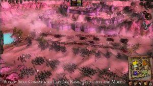 Kingdom Wars 2 Rising Dead4