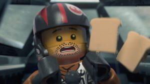 LEGO STAR WARS The Force Awakens4