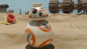 LEGO STAR WARS The Force Awakens5