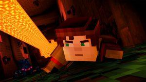 Minecraft62