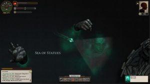 Sunless Sea4