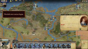 Thirty Years War2