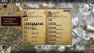 Thirty Years War3