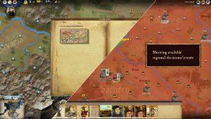Thirty Years War4