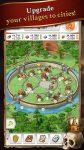 Travian Kingdoms1