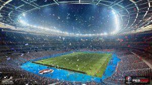 UEFA Euro 2016 France2