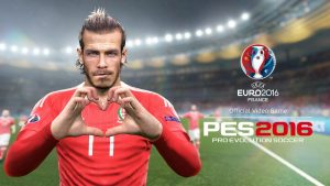 UEFA Euro 2016 France5