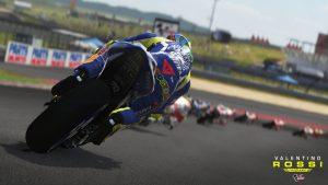 Valentino Rossi The Game3