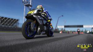 Valentino Rossi The Game4