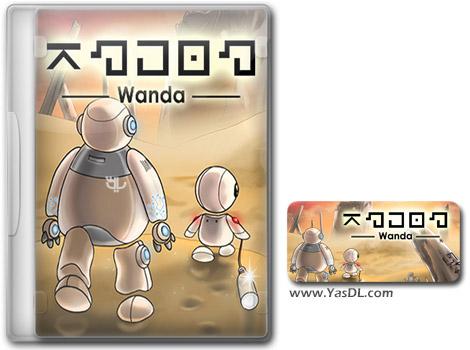 دانلود بازی Wanda A Beautiful Apocalypse برای PC