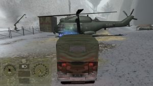 War Truck Simulator1
