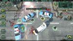 Zombie Defense3