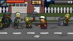 Zombieville USA 21