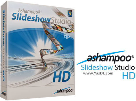 Ashampoo-Slideshow-Studio-HD