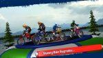 Bike Master 3D1