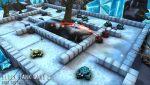 Block Tank Wars 23