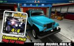 Car Mechanic Simulator 20141