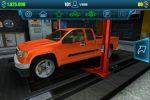 Car Mechanic Simulator 20161