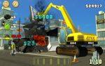 Demolition Inc HD4