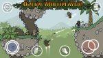 Doodle Army 2 Mini Militia1