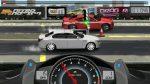 Drag Racing1