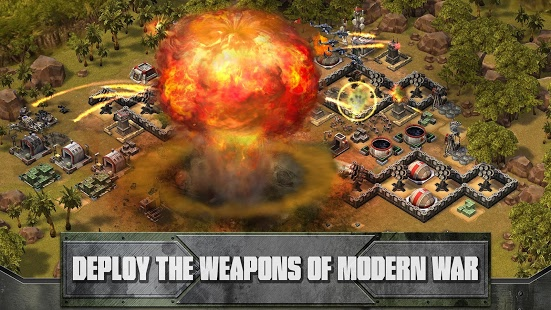 Empires And Allies 1.94.1298994 For Android