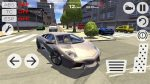 Extreme Car Driving Simulator2