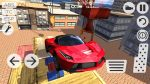 Extreme Car Driving Simulator4