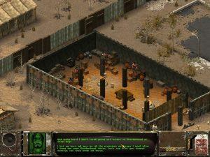 Fallout Tactics2