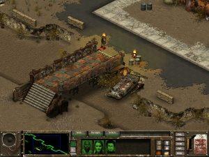 Fallout Tactics3