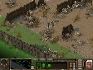 Fallout Tactics4