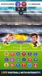 Head Soccer La Liga 20161