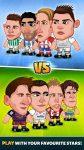 Head Soccer La Liga 20162