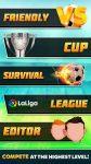Head Soccer La Liga 20164