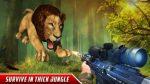 Hunt 3D4