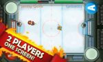 Ice Rage Hockey1