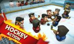 Ice Rage Hockey4