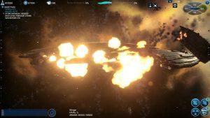 Infinium Strike2