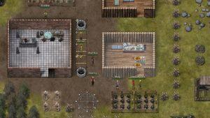 Judgment Apocalypse Survival Simulation1