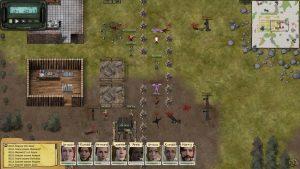 Judgment Apocalypse Survival Simulation2