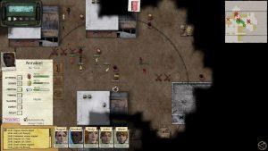 Judgment Apocalypse Survival Simulation3
