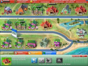 MONOPOLY Build-A-lot Edition2