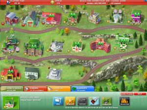 MONOPOLY Build-A-lot Edition4