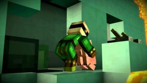 Minecraft-Story-Mode-Episode-72