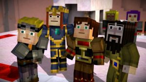 Minecraft-Story-Mode-Episode-74