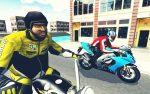 Moto Racer 3D1