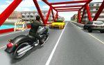 Moto Racer 3D3