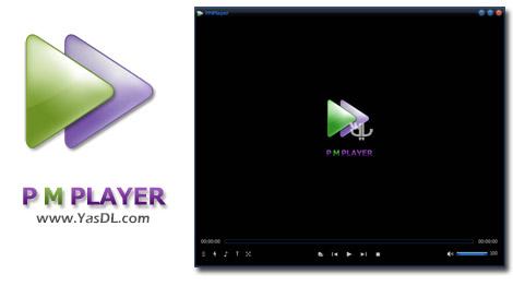 دانلود Picomixer Media Player 7.0.0 Final - نرم افزار پلیر مالتی مدیا